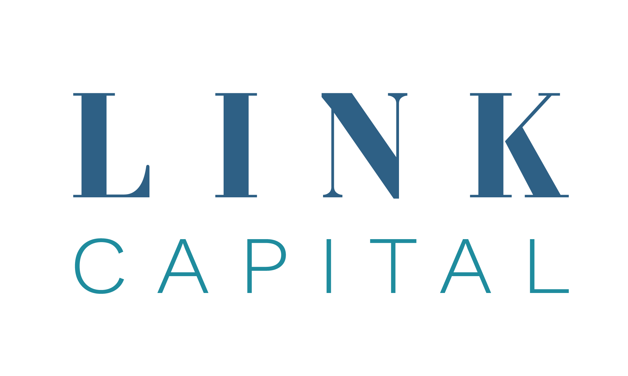 Link Capital